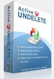 active undelete full version free download