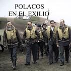 PODCAST EJERCITO POLACO