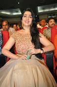 Charmi latest glamorous photos-thumbnail-6