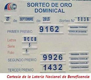 sorteo-dominical-27-de-septiembre-2015-loteria-nacional-de-panama