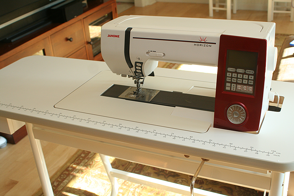 Sewing Machine Shopping What I Learned Freshly Pieced Impressive Bernina 820 Sewing Machine Review