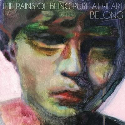 Qu'écoutez-vous en ce moment ? - Page 38 The-Pains-Of-Being-Pure-At-Heart-Belong