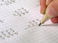 Kumpulan Trik Matematika