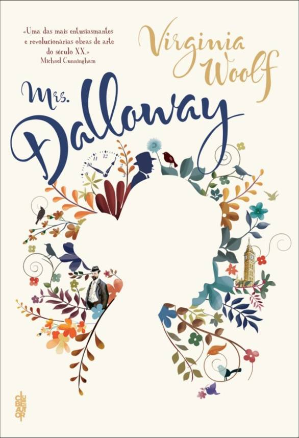 clarissa septimus relationship in mrs dalloway Septimus warren smith, mrs dalloway's double in woolf's novel, must bear, as woolf declared, the burden of insanity and, of a preternaturally heightened consciousness, a consciousness especially of the world's wrongs, which clarissa dalloway herself does not seem to have.