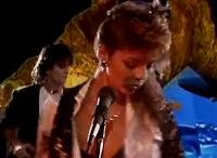 videos-musicales-de-los-80-sandra-maria-magdalena