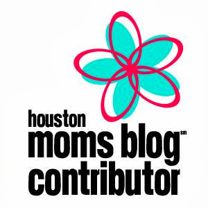 Houston Moms Blog Contributor