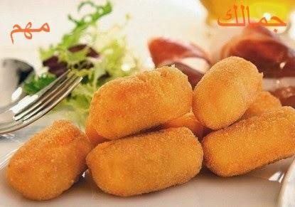 كروكيت الدجاج والبطاطس image+(2).jpg