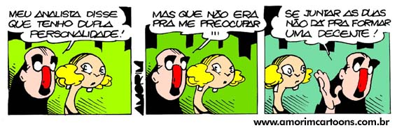 http://4.bp.blogspot.com/-meU_UASfqZo/TvvsIgpkgBI/AAAAAAAA19A/_eVmx6jW0rQ/s1600/ruaparaiso2.jpg