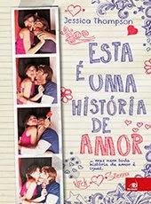 Esta é uma Historia de Amor