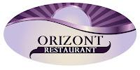 Restaurant Orizont Ploiesti