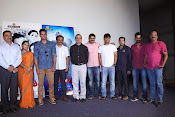 Maaya movie trailer launch-thumbnail-17