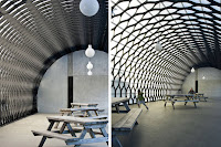 09-Wellington-Zoo-Hub-by-Assembly-Architects-Limited