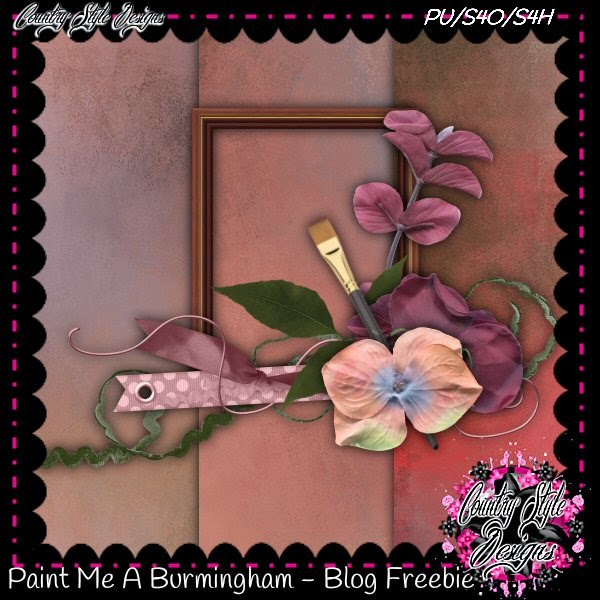 http://www.countrystyledesigns.com/Freebies/CSD_PMAB_MayBlogFreebie.zip