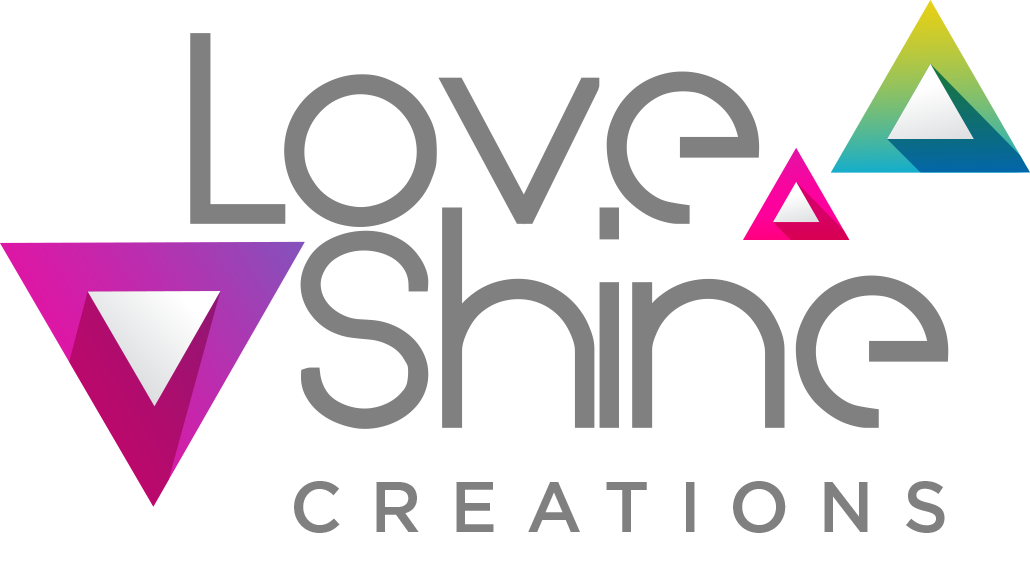 LOVESHINE CREATIONS