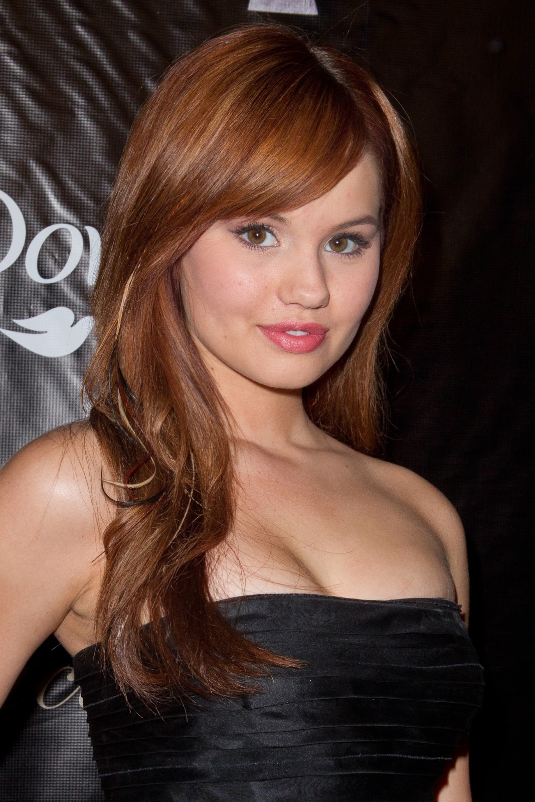 Debby Ryan Hd Pics, Debby Ryan Cute Stills, Debby Ryan Age, Debby Ryan