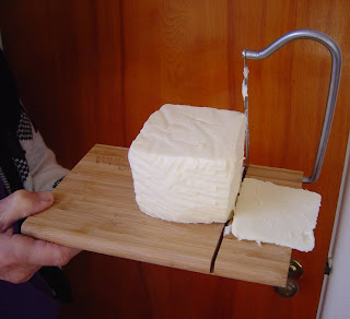 Armour's cutting board and cheese.jpeg