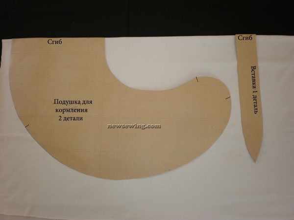 3 formas de marcar el pecho y el abdomen - wikiHow