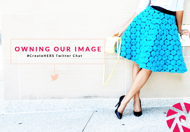 owning our own image createhers