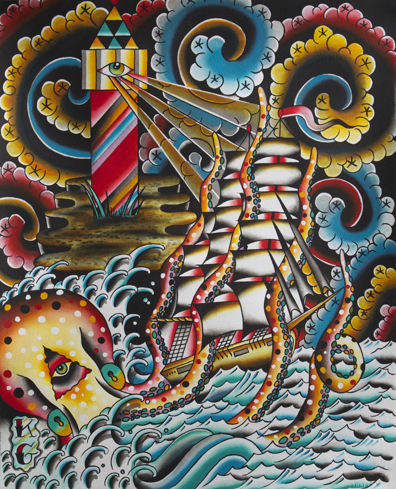New original paintings for sale kurt gardiner for Original artwork for sale online