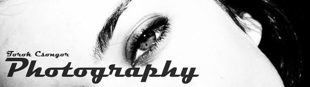 photospirit