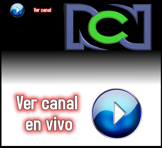 Image Result For Rcn En Vivo Hd En Directo
