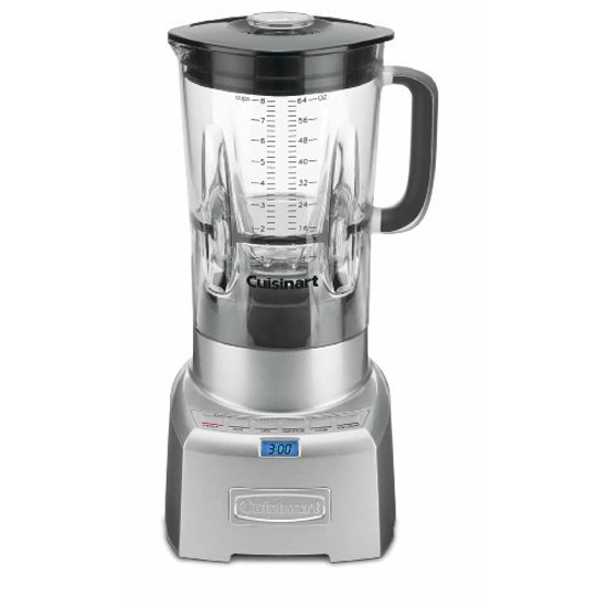 Cuisinart CBT-1000 Poweredge 1000-watt Blender