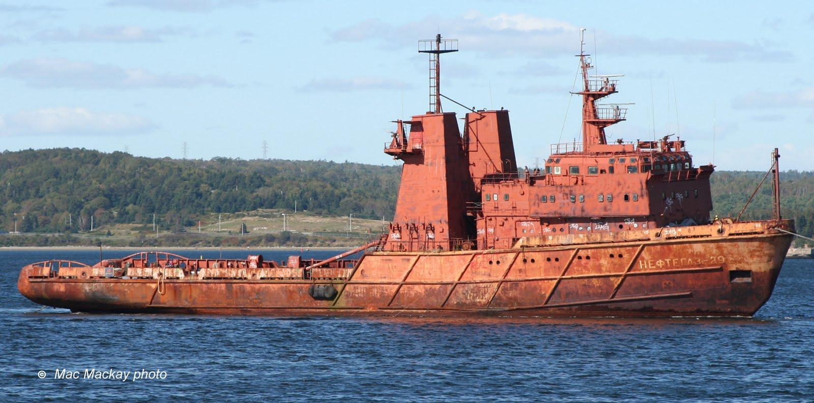 Argentina compra 4 remolcadores rusos - Página 2 IMG_4801%2BM29