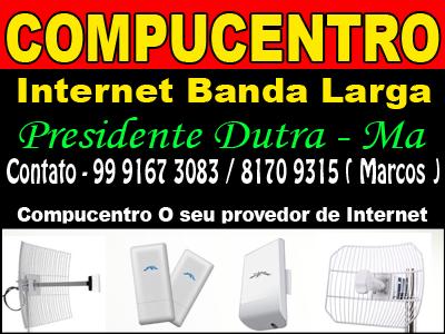 CompuCentro
