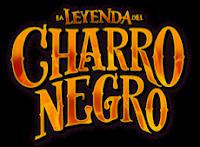 La Leyenda del Charro Negro,en Digital y Bajo Demanda el 28 de agosto