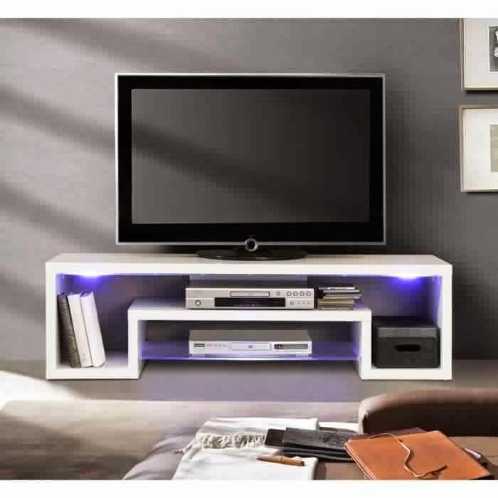 Meuble tv cdiscount meuble tv - Cdiscount meuble tv design ...