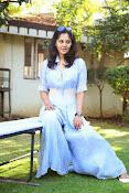bindhu madhavi latest glam pics-thumbnail-14