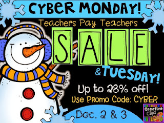 http://www.teacherspayteachers.com/Store/Danielle-Faerber