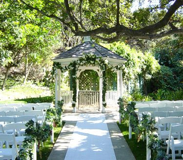 Outdoor wedding Stages New Wedding Stages Decoration