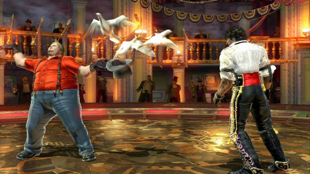 tekken 6 full version game download