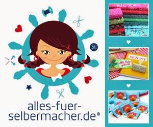 Hier sind meine ebooks auch für alle erhältlich, die nicht in Deutschland wohnen. :)