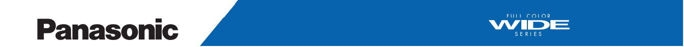 Tổng Phân Phối Thiết Bị Điện PANASONC