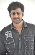 Rebel Star Prabhas latest photos-thumbnail-1