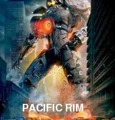 pacific rim vulcan specter  PACIFIC RIM: film intr...