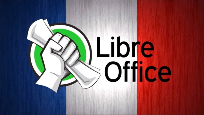 Toulouse provided million euro with LIBREOFFICE