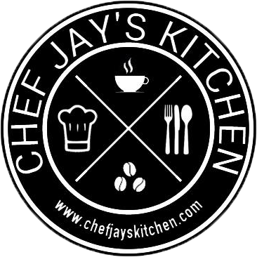 Chef Jay's Kitchen