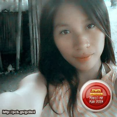 ako ay maganda Maganda ako 366 likes beauty tips for filipinos jump to kadalasan ding dito nakikita ang hudyat kung tayo ba ay handa sa panibagong pakikisalamuha o.