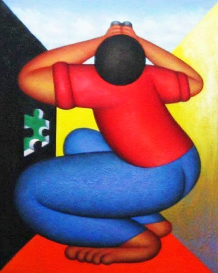 figura-humana-geometrica-al-oleo