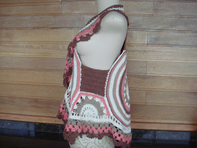 http://4.bp.blogspot.com/-mepsDR6ZEBc/TZONDzm_lmI/AAAAAAAAP2w/4IykB40TvHY/s1600/DSC02850.JPG