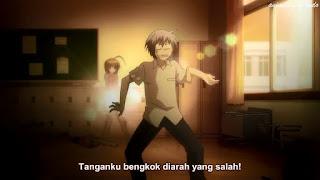 5 Anime Bertema Zombie yang Paling Disarankan!!!