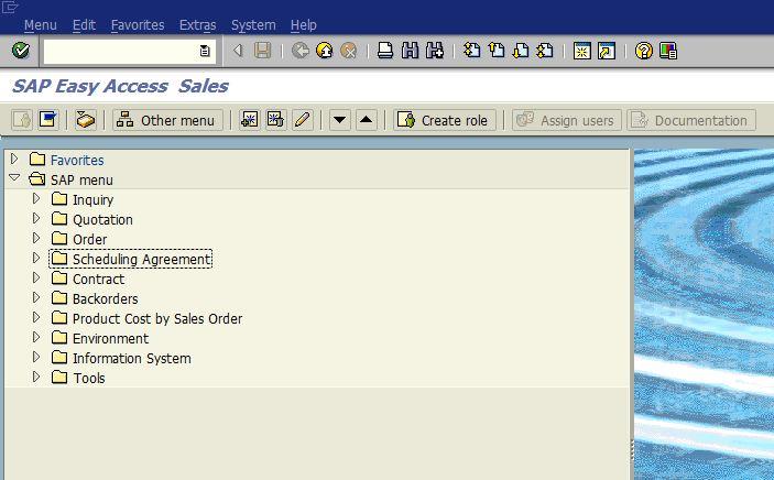 sap mm module notes pdf