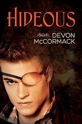 Hideous (Young Adult)