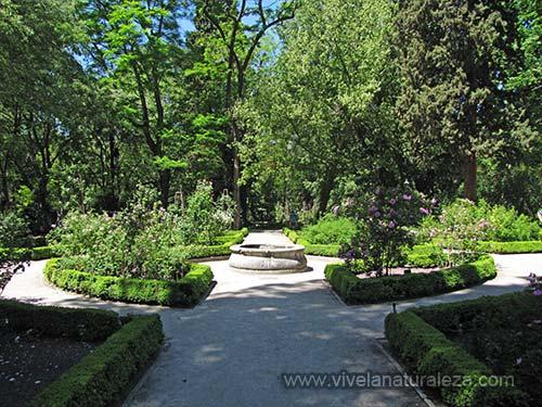 Cgtfega defendamos con la movilizaci n nuestros parques y for Jardin quinta real cd obregon