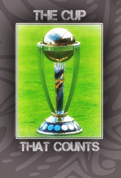 World Cup 2011 Schedule Wallpaper. World Cup 2011 Schedule