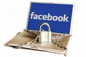 Facebook cierra por tercera vez la cuenta de Pravda Internacional