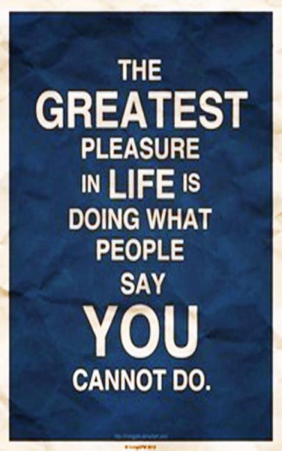 Small Business Success Quotes. QuotesGram